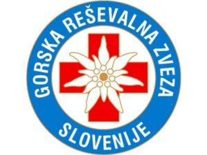 Logo GRZS